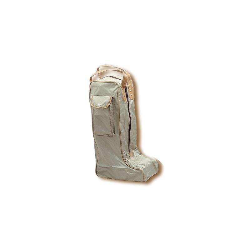Bolsa funda para botas tb equivan tienda hipica for Colgadores para botas