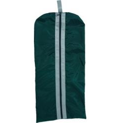 Bolsa Para Cabezada Verde