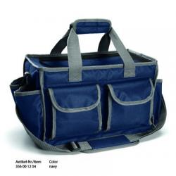 Bolsa Eskadron Accesorios Cube-Bag