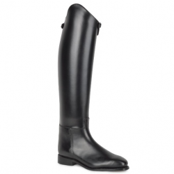 BOTAS CAVALLO PIAFFE PLUS