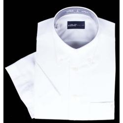 Camisa Concurso Bonn M/corta Cab.