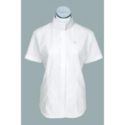 Camisa Concurso Pikeur Form.