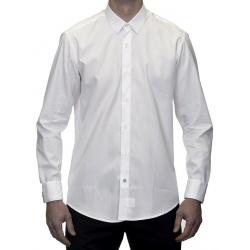 Camisa Niño Lisa