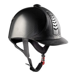 CASCO TATTINI CARBON LOOK