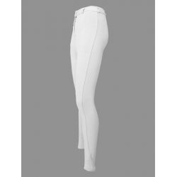 Pantalon Paris Zaldi Blanco