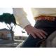 Pantalon / Calzona Licra