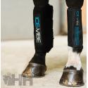 PROTECTOR TENDON HORSEWARE ICE-VIBE (SET COMPLETO)