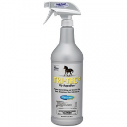 Repelente Insectos Spray Tri-Tec 14 946Ml