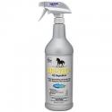 Repelente Insectos Spray Tri-Tec 14 946Ml