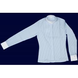Camisa Concurso Diamont M/Larga