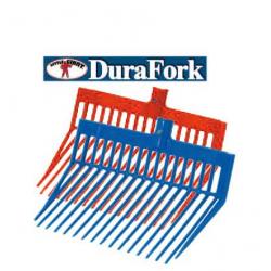 Horca Sin Mango Dura Fork