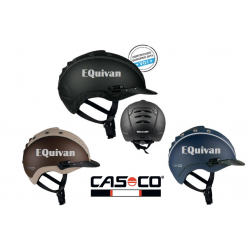 CASCO CAS CO MISTRALL NEW