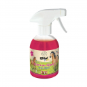 EFFOL KIDS BRILLO PELO 300 ML.