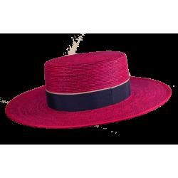 SOMBREROS OLIVER HATS - Equivan Tienda Hipica bec27a9bb0de