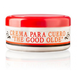 CREMA LEOVET PARA CUERO THE GOOD OLDE 200 ML