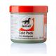 GEL TENDONES DEFATIGANTE LEOVET COLD PACK  500 ml