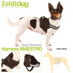 Harness Maestro PARA PERRO