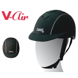 Casco zaldi V-Air