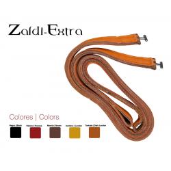 Acion Estribo Zaldi-Extra Record