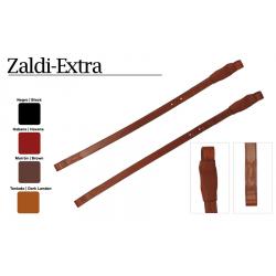Acion Estribo Doma Zaldi-Extra
