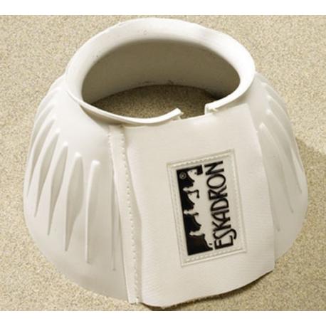 Campana Esk. Con Velcro