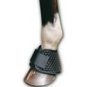 Campana Cavallo High Sport