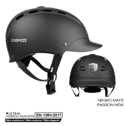 CASCO CAS CO MASTER 2