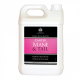 CARR & DAY Canter Mane & Tail Acondicionador Spray