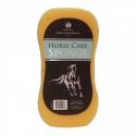 Carr & Day Esponja Horse Care
