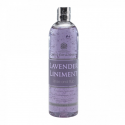 Carr & Day Liniment Antinflamatorio y Relajante Muscular 500ml