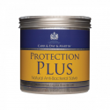 CARR & DAY Pomada Antibacterial PROTECTION PLUS 500g