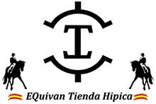 Equivan Tienda Hipica