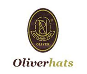 SOMBREROS OLIVER HATS - Equivan Tienda Hipica 6b486f58c2f